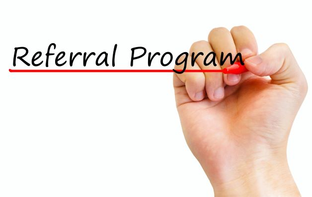 Referral Program Image Smallest.jpg